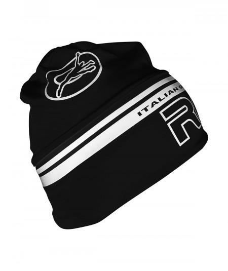 T4 CAP