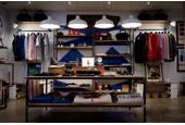 Rosti Shop